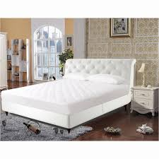 inspirational memory foam mattress topper queen new mattress and