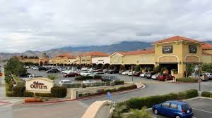 shop play at cabazon outlets palm springs expedia