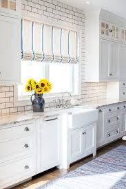 farm style kitchen cabinets for sale charming farmhouse style kitchens chairish