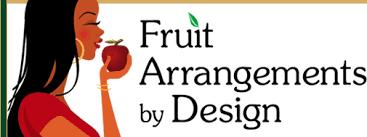 cheap fruit arrangements gourmet fresh fruit arrangements and bouquets fruit arrangements