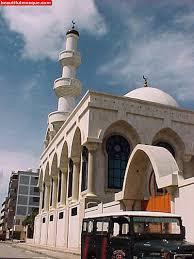 download film umar bin khattab youtube omar ibn al khattab episode 9 bang and olufsen bmw 6 series
