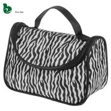 Make Up Vanity Case Makeup Vanity Cases Promotion Shop For Promotional Makeup Vanity