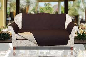 Throw Covers For Sofa Sofa Covers For Pets Best Home Furniture Decoration