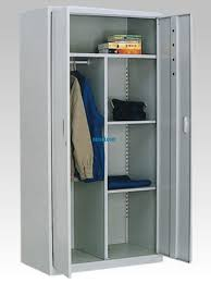 clothes storage cabinets with doors double swing door worker tools storage cabinet china mainland tool