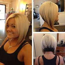 is stacked hair cut still in fashion 35 short stacked bob hairstyles stacked bob hairstyles stacked