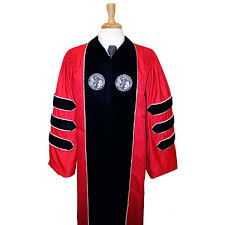 doctorate gown nc state bookstores nc state custom phd gown complete set