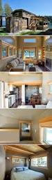 400 Sq Feet by 74 Best Cabins And Cottages Images On Pinterest Small Houses