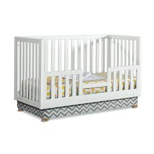 Convertible Crib Bed Rails by Soho Convertible Child Craft Crib Child Craft