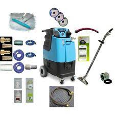 Used Rug Doctor For Sale Commercial Carpet Cleaning Machine Ebay
