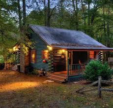 cabin style home plans small cabin homes cabin small cabin style home plans baddgoddess