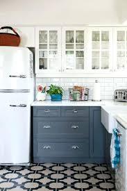 Black Kitchen Tiles Ideas Vintage Kitchen Tile Backsplash Kitchen Inspirational Black And