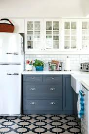 vintage kitchen backsplash vintage kitchen tile backsplash kitchen fetching small vintage