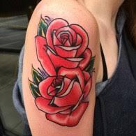 home inksomnia tattoosinksomnia tattoos premiere tattoo and