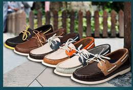 black friday sperry shoes discount sperry top sider shoes 2017 sperry top sider shoes on