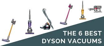 dyson vaccum 6 best dyson vacuums 2018 reviews v8 absolute animal 2 more