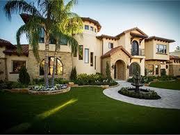 custom home designers 2020 homes modern mesmerizing home design houston home design ideas