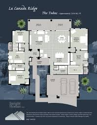 houses for sale in oro valley az insight homes