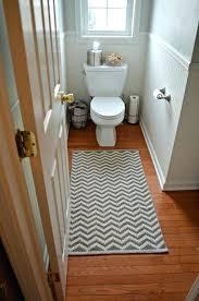 powder room rug powder room rug sets antarti