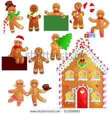 gingerbread man stock images royalty free images u0026 vectors