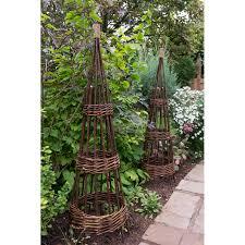 obelisks u2013 next day delivery obelisks from worldstores everything