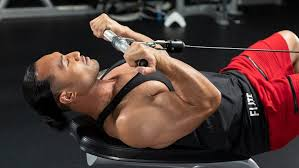 best machines for building arms