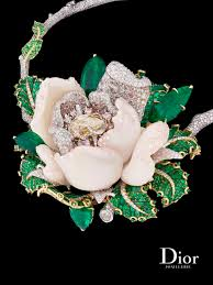 christian jewelry company 33 best jewelry images on gemstones jewelry