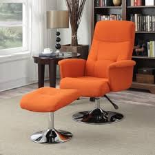 chairs with ottomans for living room chair ottoman sets living room chairs for less overstock com