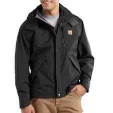 carhartt black friday deals murray ut clothing and company store carhartt