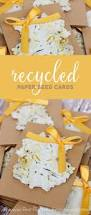 Paper Decorations To Make At Home Best 25 Seed Paper Ideas On Pinterest How To Make Paper Seed