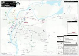 Paris Map Metro by 100 Paris Rer Map A Map Of Paris Ireland Map Subways
