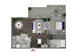 Efficiency Apartment Floor Plan by Best Photos Of 3d Salon Floor Plan Hair Luxury Studio Apartment