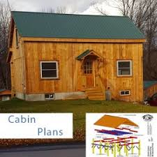 cabin plans backyard storage shed plans cabin plans small