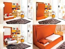 Doc Sofa Bunk Bed Bunk Bed Bunk Bed Combo Inspiring Convertible Sofa
