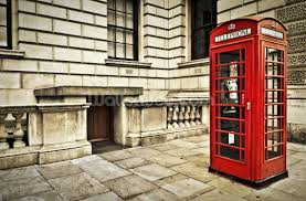 london wallpaper wall murals wallsauce usa telephone box london wall mural wallpaper