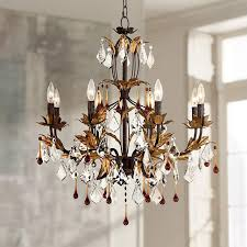 Lamps Plus Chandeliers 207 Best Melody U0027s New Dining Room Light Images On Pinterest