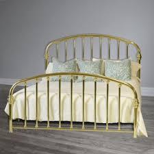 Brass Bed Frames Brass Bed Frames Brass Beds Brass Beds Of Virginia Templates Na
