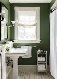 lime green bathroom ideas green bathroom lime green bathroom set simpletask club