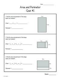 the best of teacher entrepreneurs ii free math lesson u201carea and