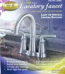 water ridge pull out kitchen faucet water ridge faucet water ridge kitchen faucet manual in water