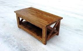 reclaimed wood square coffee table reclaimed wood square coffee table art decor homes how to make