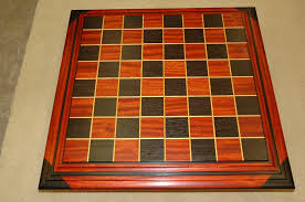 cool chess boards wenge u0026 padauk exquisite handcrafted heirloom chess boards