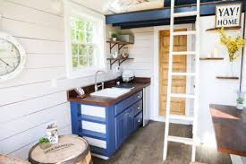 in the market for a tiny home here are 9 prefab u0026 made to order