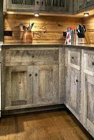 meuble de cuisine brut à peindre porte de cuisine en bois brut meuble de cuisine brut a peindre