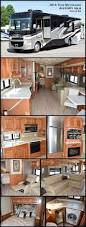 98 best tiffin motorhomes images on pinterest inredning
