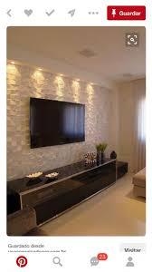 Beleuchtung Wohnzimmer Fernseher 16 Besten Wohnzimmer Bilder Auf Pinterest Fernseher Indirekte