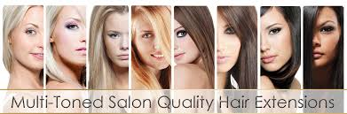 hair extensions premium quality remy human hair extensions