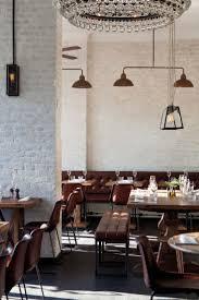 modern interior design beautiful awesome classy restaurant