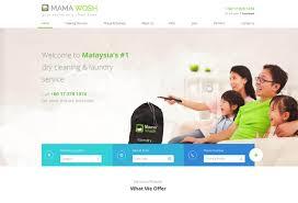 web design malaysia freelance website designer web design
