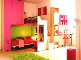home depot online design tool home depot online closet design tool awesome home depot online