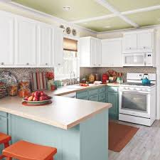 lowes kitchen base cabinets white